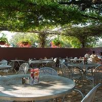 austin photo: places_food_manuels_patio