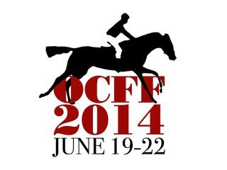 Oak Cliff Film Festival 2014
