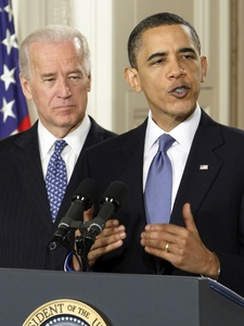 News_Joe Biden_Barack Obama