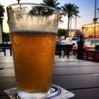 Beer from Cedar Creek Brewery
