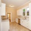 221 Carolina St. San Antonio home kitchen