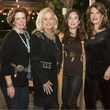 1.Anne Conner, Ann Dyer, Cathy Brittingham Saxon, Missy Huber, Spirit of Taos