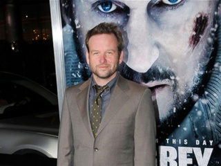 News_Dallas Roberts_The Grey