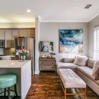 Dallas house_5760 Robbie Road