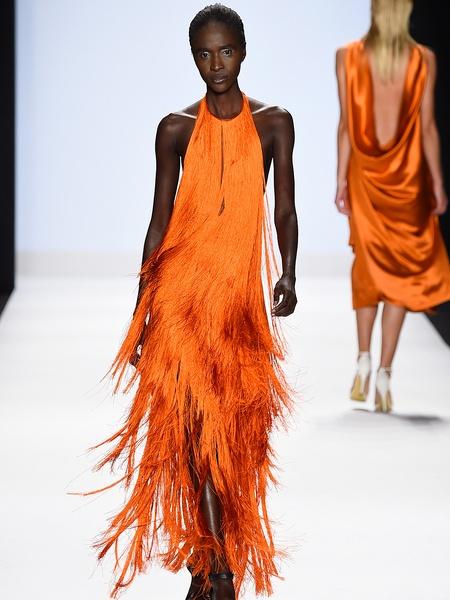Project Runway Finale Spoilers Season 16 Fashion Week 51