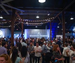 CultureMap Austin 2018 Tastemaker Awards at Fair Market