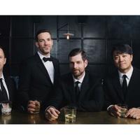 Chamber Music Houston Miro String Quartet