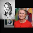 Jane Howze 1970 and 2013