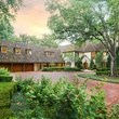 10260 Strait Ln. in Dallas