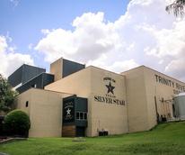 Trinity River Distillery