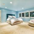 331 Castano San Antonio house for sale