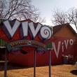 Austin_photo: places_food_vivo_exterior