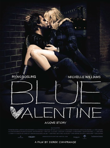 News_Blue Valentine_movie_movie poster