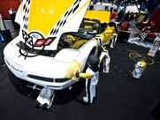 News_19_Corvette