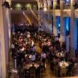 27 The Corinthian interiors at Houston Symphony Opening Night Gala September 2014