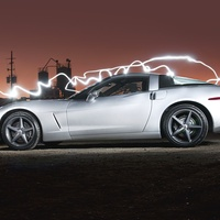 News_Jan_2012_Chevy_Corvette