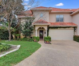 San Antonio house_320 Kampmann Avenue #2B