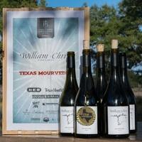 The Wine & Food Foundation of Texas presents Toast & Roast