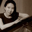 Houston Symphony Young Artists competition semi-finalists May 2013 Min Jung Kim