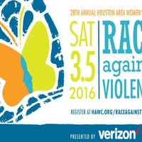 28th Annual Race Against Violence