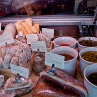 Austin Photo Set: News_Monique Lavie_Antonelli's Cheese shop_one