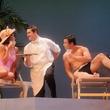 Houston Shakespeare Festival 2014 Two Gentlemen of Verona