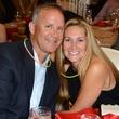 249 Child Advocates Pull for Kids Houston May 2013 Bob Krenzelok and Brooke Krenzelok