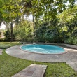 On the Market 411 Fall River Road swimming pool October 2014