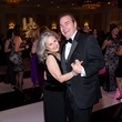 125 Marilyn Hassid and Marc Gessner at the Jewish Community Center Children's Scholarship Ball March 2015