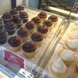 Sugar Mama's bakery