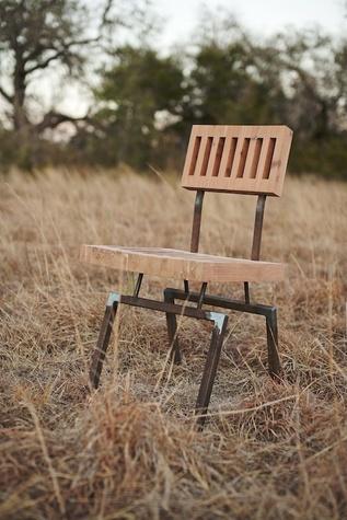 Austin Photo Set: News_Jessie_petrified design_march 2012_9