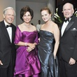 021, MFAH grand gala, October 2012, Jim Smith, Sherry Smith, Sandy Barrett, Dr. Barney Barret