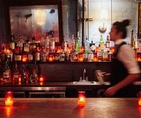 Hotel Havana Bar SA