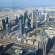 News, Shelby, Dubai city, January 2015