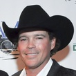 104, Clay Walker party, October 2012, Bob McNair, Janice McNair, Jessica Walker, Clay Walker
