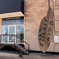 Liliana Bloch Gallery presents Ann Glazer: Stay in Touch