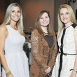 019, Nutcracker Market Saks luncheon, November 2012, Gina Bhatia, Ann Short, Mary D'Andrea