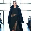 Clifford New York Fashion Week fall 2015 Cushnie et Ochs April 2015 Look25