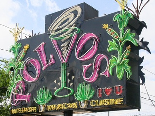 Austin Photo: Places_Food_Polvos Mexicana