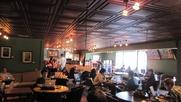 Austin_photo: places_drinks_bennu_interior