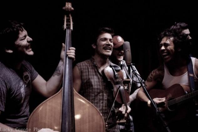 Austin Photo Set: News_arden_whiskey shivers_dec 2012_1