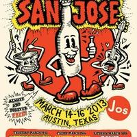 Austin Photo Set: events_South By San Jose_Hotel San Jose_March 2013