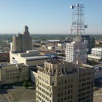 News_Beaumont_brokest city