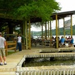 Austin Photo: Places_Food_ski_shores_cafe_seats