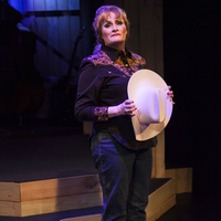 Stages Repertory Theatre presents <i>Always...Patsy Cline</i>