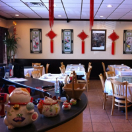 Best Asian Food In Chinatown Houston