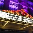 Austin Photo Set: News_moontower comedy_john mulaney_april 2012_marquee