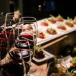 Four Seasons Resort and Club Dallas at Las Colinas presents Wines of the Beautiful South Wine Experience