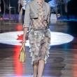 News_Marc Jacobs_Mercedes-Benz Fashion Week_Sept 2011