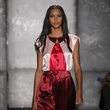 Marc by Marc, look 29, spring 2014 collection